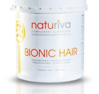 Bionic-Hair