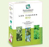 Tisane Circulation 100g
